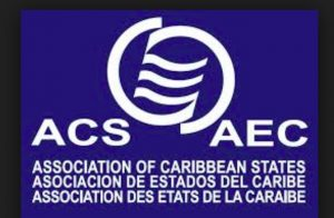 The Association of Caribbean States advances with the Declaration of Managua