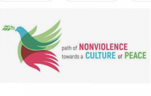 Vatican's second conference on nonviolence renews hope for encyclical