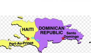 "Haiti – Dominican Republic  : ""For a culture of peace at the binational level"", theme of the 8th edition (2019) of the week of the diaspora"