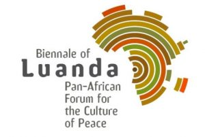 Luanda Biennale: Pan-African Forum for the Culture of Peace