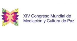 Argentina: The T20 Summit and the 14th World Congress of Mediation and a Culture of Peace: Integrating approaches