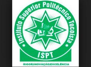 Angola: ISTP Holds International Symposium on Culture of Peace