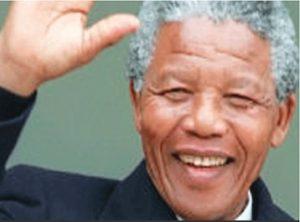 SADC and United Nations honor Nelson Mandela
