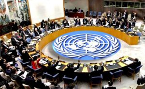 Youth, Peace, Security Agenda Starting to Make Difference for Young People in Conflict Zones, But Much Work Remains, Advocates Tell Security Council
