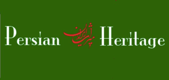 Historic and Cultural Interactions Between Islam and Judaism