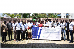 PAYNCoP Gabon and AFRICTIVITIES inform civil society organizations about the African Commission on Human and Peoples' Rights (ACHPR)