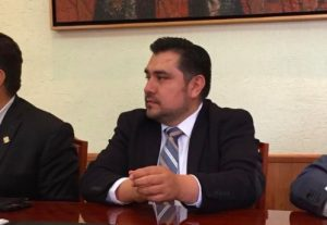 Mexico: First International Congress on Social Prevention of Violence and Culture of Peace