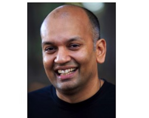 Nipun Mehta and ServiceSpace to Receive the 2019 Goi Peace Award