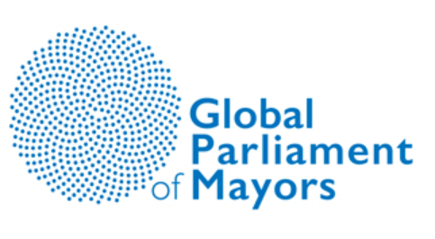 Global Parliament of Mayors: Virtual Parliament at the World Urban Forum