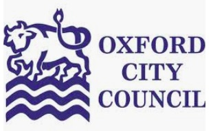 "UK: Oxford City Council says ""no"" to nuclear weapons"