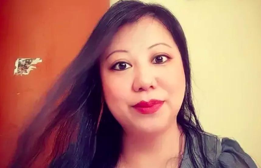 India: Nagaland's Rebecca Changkija Sema conferred with 'Mahatma Gandhi National Award'