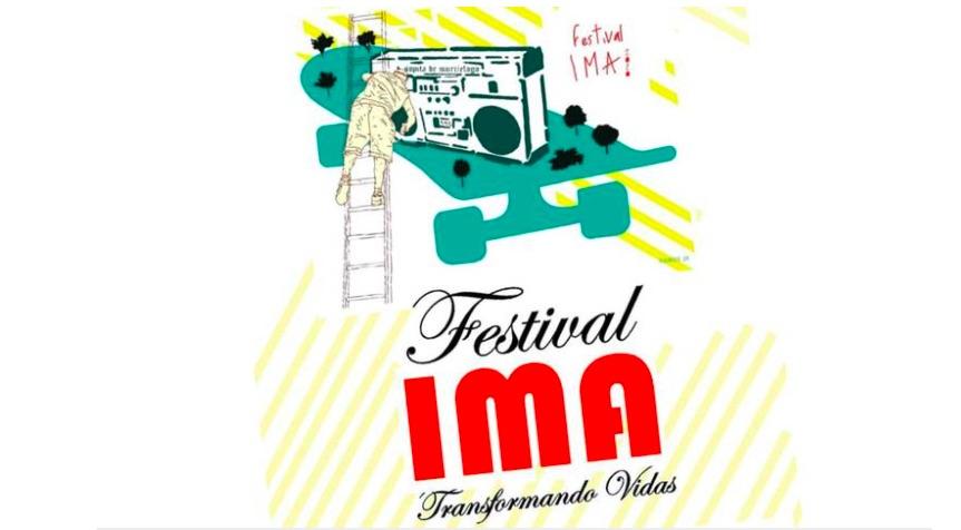 Mexico: Celebration of the IMA 5th Festival Culture of Peace