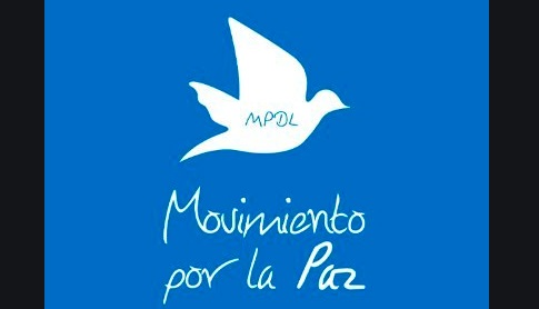 Spain: Movimiento por la Paz produces educational material for secondary schools on the culture of peace