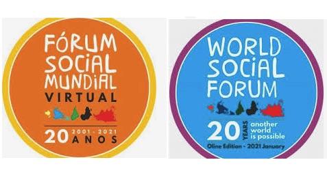 World Social Forum 2021