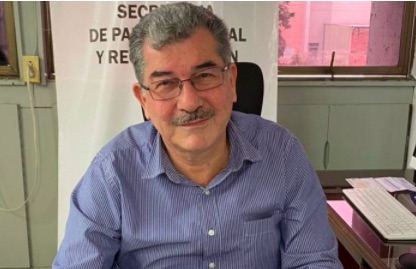 Colombia: Implementing the peace agreement in the Valle del Cauca