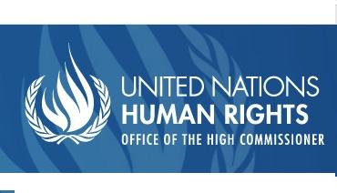 UN human rights expert urges to lift unilateral sanctions against Venezuela