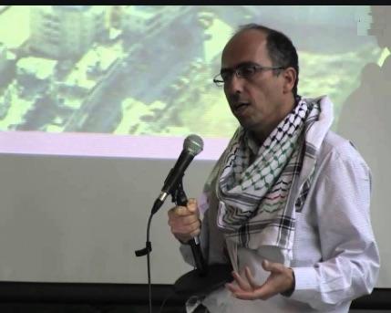 Mazin Qumsiyeh: Suggested electoral platform/program for Palestine