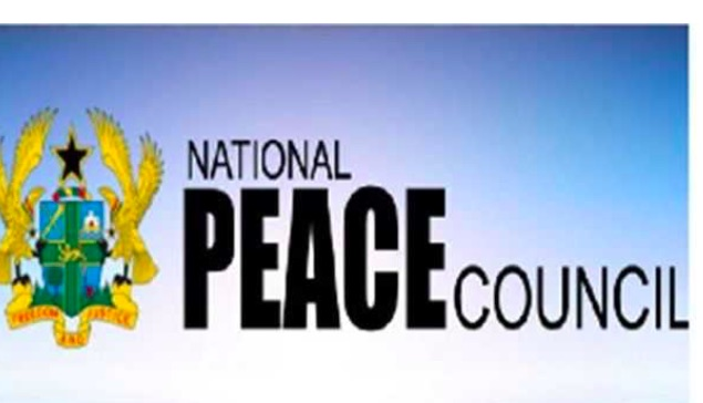 Ghana Election Petition Judgment: 'Let's Maintain Our Peace'