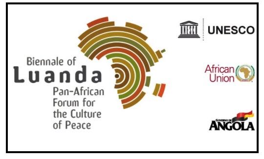 Angola: Luanda Biennial Strengthens Culture of Peace