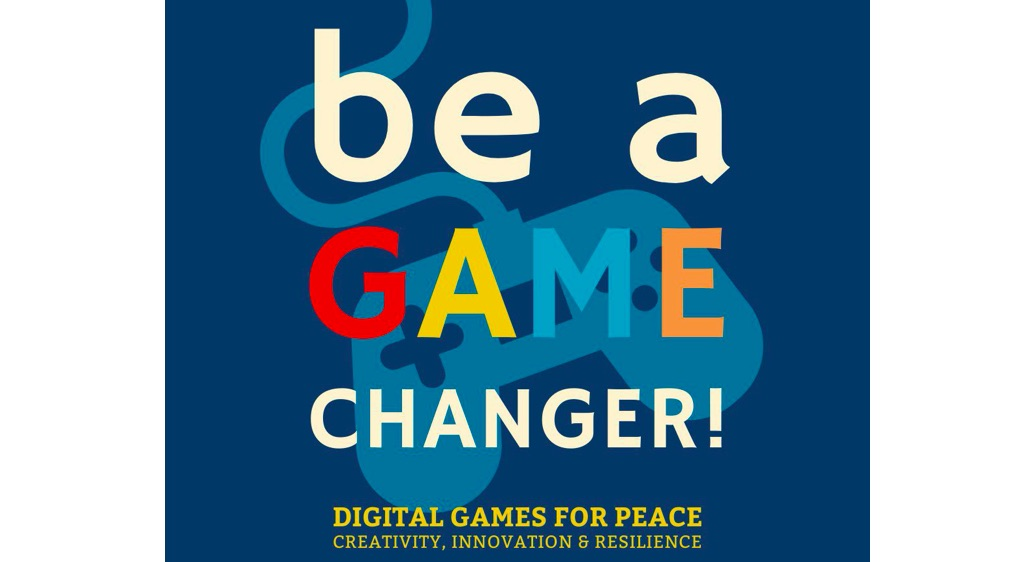 South and Southeast Asia: Digital Games for Peace: Creativity, Innovation & Resilience