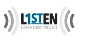 United States: #ListenFirst Coalition