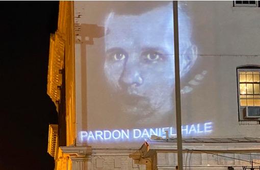 US: Why Daniel Hale Deserves Gratitude, Not Prison