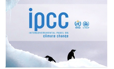 Climate change widespread, rapid, and intensifying – IPCC