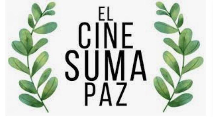 The Páramo de Sumapaz, will be the scene of Colombian cinema festival