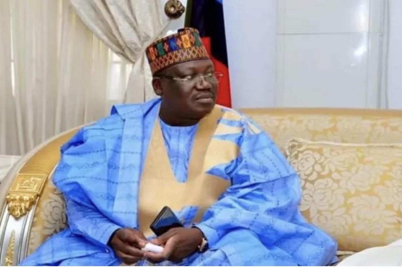 Lawan, Forum Task Nigerians On Religious Tolerance