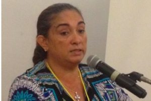 La Caribbean Union of Teachers promueve los derechos LGBT