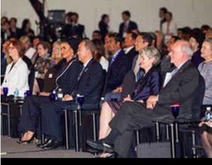 El Foro Mundial adopta la Declaración sobre el futuro de la Educación