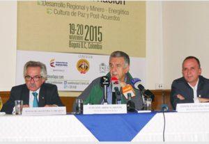 Colombia: Ministerio del Trabajo acompañará, garantizará y facilitará Segunda Asamblea Nacional por la Paz