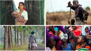 ONU: Líderes mundiales logran consenso sobre la nueva Agenda para el Desarrollo Sostenible