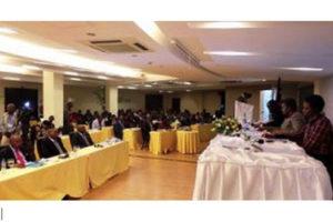 Angola: Executivo defende cultura de paz