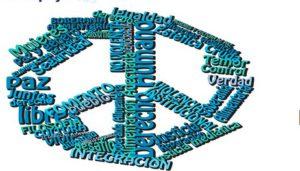 Argentina: Ciclos de Cultura de Paz