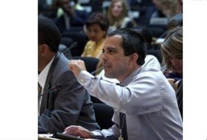 Aboga Cuba en la Unesco por cultura de paz