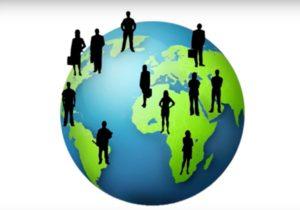 Cómo ser voluntario con el Voluntariado de las Naciones Unidas en línea