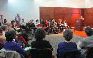Colombia: No habrá paz, sin Educación para la Paz