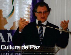Londrina, Brasil: 5ª conferência Municipal da Cultura de Paz