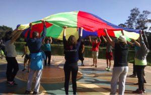 Brasil: Uma Fábrica dos Sonhos criando novos caminhos para a Cultura de Paz e não-violência