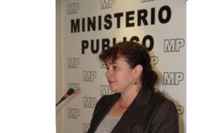Guatemala: Transformar la justicia para las mujeres en América Latina
