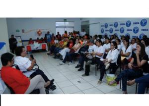 Nicaragua: Proponen cultura de paz para erradicar la violencia