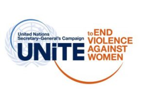 ONU Mujeres: 16 Días de activismo contra la violencia de género