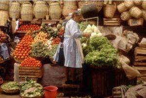 América Latina y el Caribe podría ser la primera región en desarrollo en erradicar el hambre