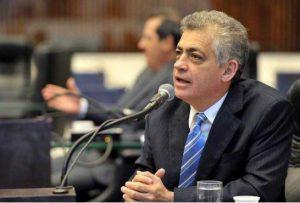 Paraná, Brasil: Projeto de Lei quer Cultura da Paz como política pública