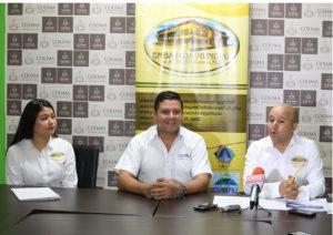 México: Colima será sede del Encuentro de Líderes Juveniles por la Paz