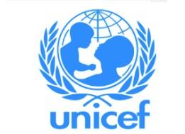 México: Aplica la Unicef en Guerrero programa piloto de cultura de la paz
