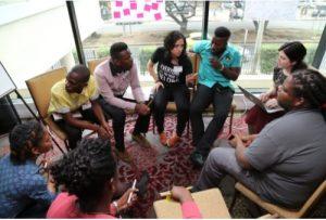 ONU: Consulta no Panamá reúne jovens latino-americanos para discutir paz e segurança