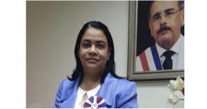 Repùblica Dominicana: Alcaldesa califica de exitoso congreso por la paz en región Sur