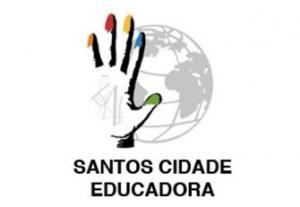 Santos, Brasil: Fórum Cultura de Paz e Não-Violência